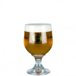 Verre Charles Quint 33 cl