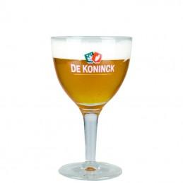 Verre De Konninck 25 cl