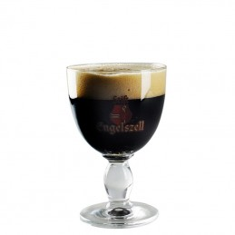 Verre Engelzell 33 cl