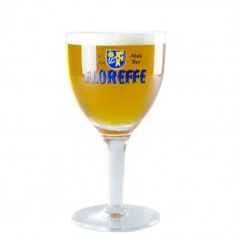 Verre Floreffe Calice 25 cl