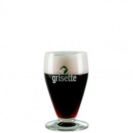Verre Grisette 25 cl