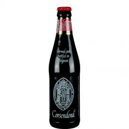 Corsendonk Agnus Rousse 33 cl - Bière Belge
