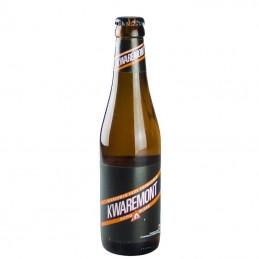 Bière Belge Kwaremont 33 cl