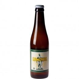 Bière Belge Lamoral triple 33 cl