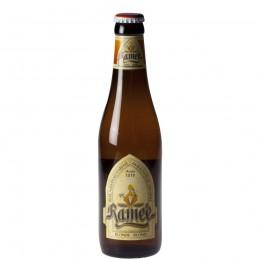 Bière Belge Ramee blonde v.c 33 cl