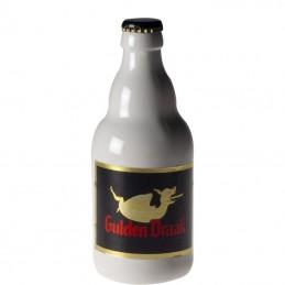 Bière Belge  Gulden draak 33 cl v.c