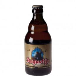 Bière Augustijn grand cru 33 cl - Bière Belge