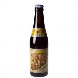 Bière Belge Kapittel Prior 33 cl - Bière Belge