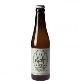 Bière Belge XX Bitter 33 cl