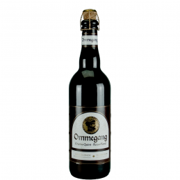 Bière Belge Charles Quint Ommegang 75 cl
