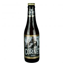 Cornet 33 cl - Bière Belge