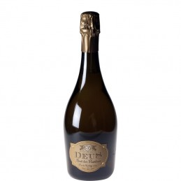 Bière Belge Deus 75 cl