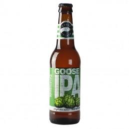 Goose Island IPA 35.5 cl - Bière Américaine