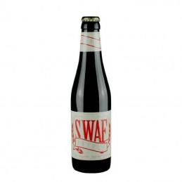 Caisse Swaf 8° 24X33 cl...