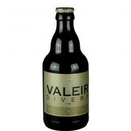 Caisse Valeir Divers 8.5°...