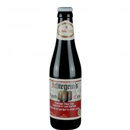 Ichetegem's Grand Cru 33 cl - Bière Belge