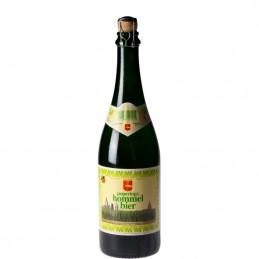 Bière Hommelbier 75 cl - Bière Belge