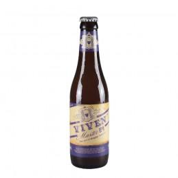 Viven Master IPA 33 cl - Bière Belge