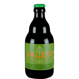 Valeir Extra 33 cl - Bière Belge