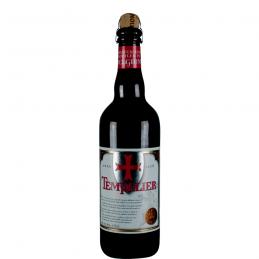 Tempelier 75 cl - Bière Belge