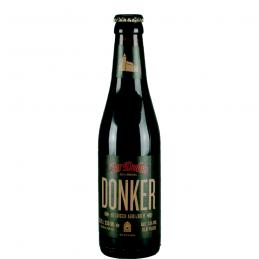 Ter Dolen Donker 33 cl - Bière Belge