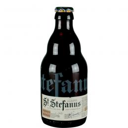 Saint Stéphanus 33 cl - Bière Belge