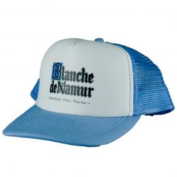 Casquette Blanche de Namur