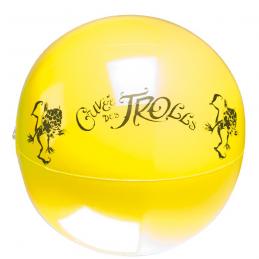 Ballon Gonflable Cuvée de...
