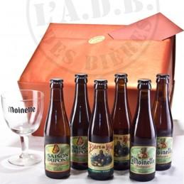 Beer-Box Bio 1 (le cadeau...
