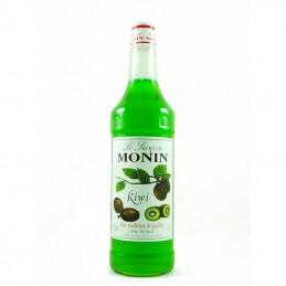 Sirop De Kiwi Monin 100 cl
