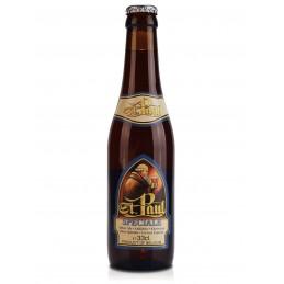 Saint Paul Spéciale 5.5° 33 cl - Bière Belge
