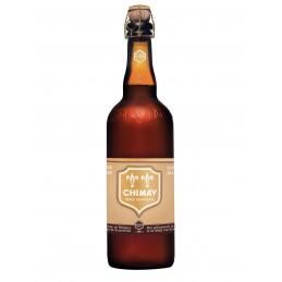Chimay Dorée 75 cl - Bière Trappiste Belge