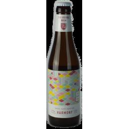 Harmony 5.7° 33 cl - Bière Belge