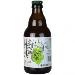 De Maeght Van Gottem 33 cl - Bière Belge