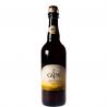 2 Caps 6° 75 cl - Bière du Nord
