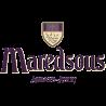 Abbaye de Maredsous, Rue de Maredsous 11, 5537 Denée, Belgique