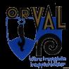 Abbaye d'Orval, Orval 1, 6823 Florenville, Belgique