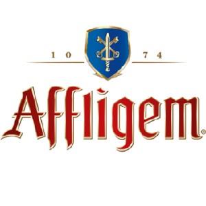 Abbaye d'Affligem, Abdijstraat 6, 1790 Affligem, Belgique