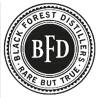 Black Forest Distiller, 72290 Lossburg, Allemagne